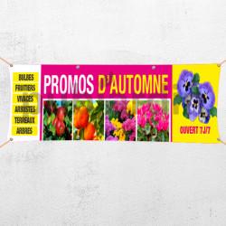 C48-Calicot Promo-automne
