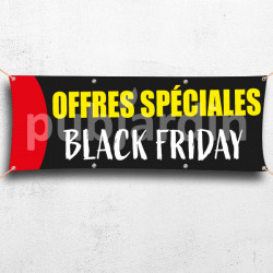 C53-Banderole Black Friday