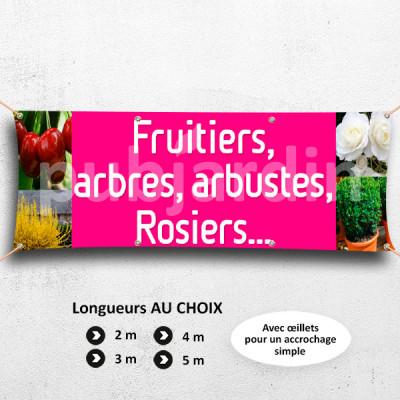 C08-Calicot Pépinière fruitiers arbustes rosiers