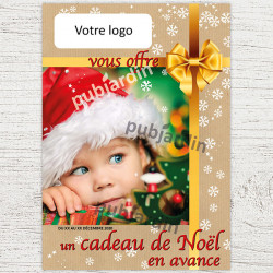 F5- Flyer NOËL (copie)