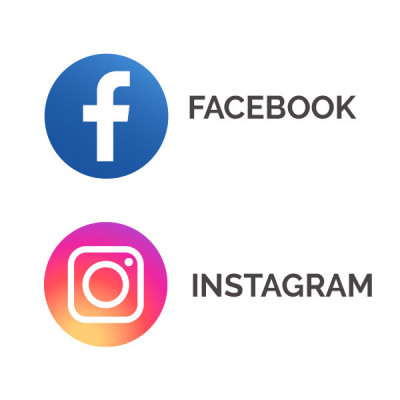 Gestion réseaux sociaux Facebook et Instagram