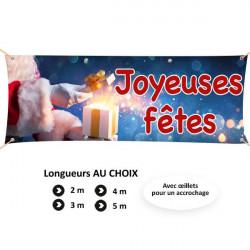C106 - Joyeuses Fêtes