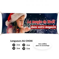 C97 - La magie de Noël