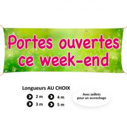 C101 - Portes ouvertes ce week-end